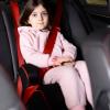 صندلی ماشین کودک تا 12 سال