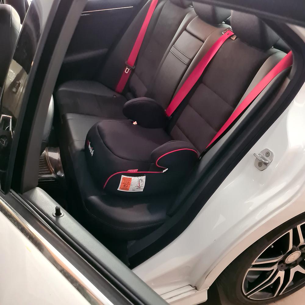 صندلی ماشین کودک ارزان