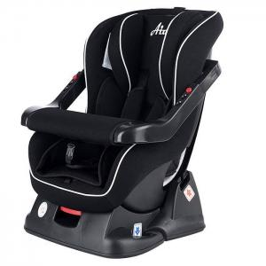 صندلی ماشین کودکیاران