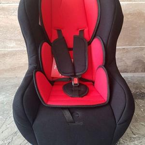 صندلی خودرو کودکیاران