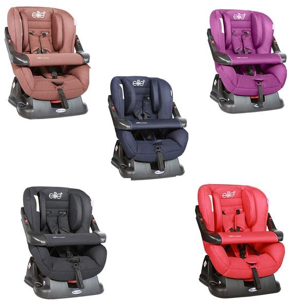 صندلی ماشین کودک دلیجان